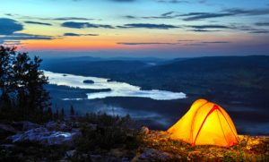 best images about Camping