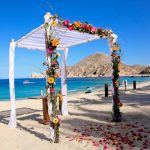 How Costly Is It In Cabo San Lucas