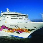 Five Cruise Locations You Might Have Overlooked