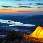 Camp Like A Pro With These Top Tips